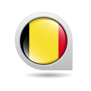 belgium to dutch