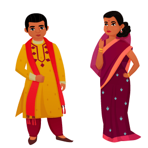 different-languages-of-india