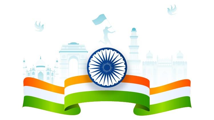 Recognized Languages In India