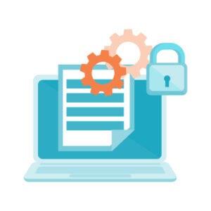 notary certification ny