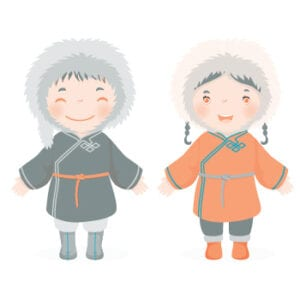 mongolian_language_family