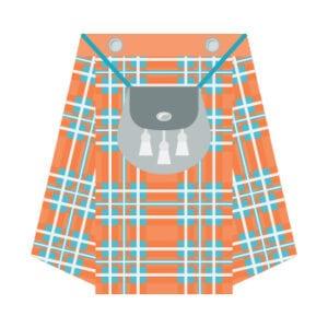 scotland language