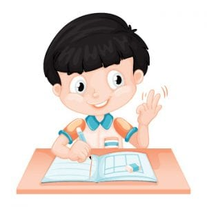children_spanish_lessons