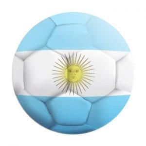 facts_argentina_language