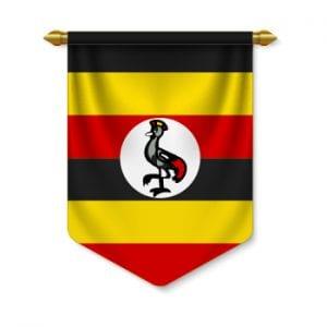 uganda language