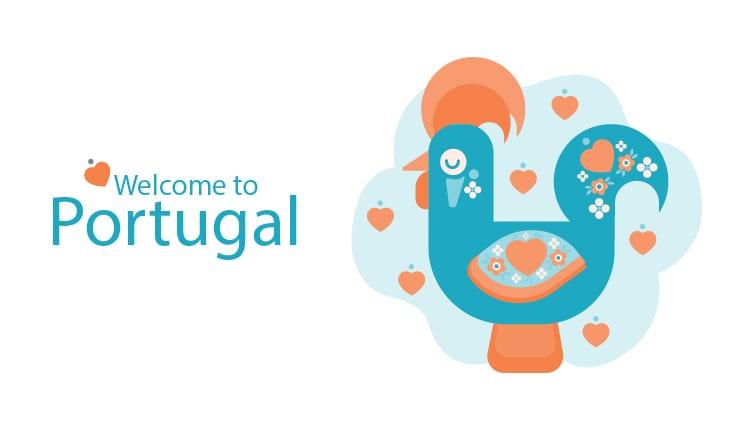 25 Nice Portuguese Phrases