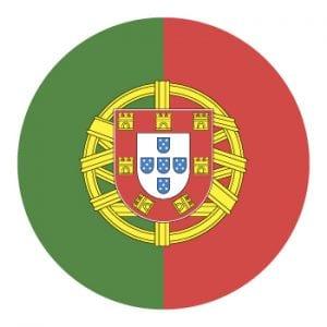 portuguese sentences