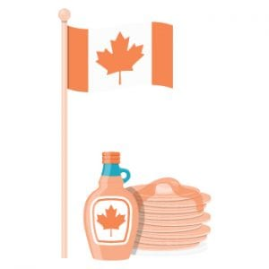 apply_for_canada_immigration