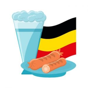 best_german_translation_work