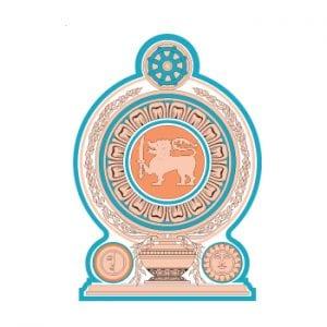 dravidian_language_family