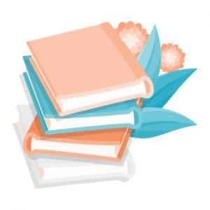 english_telugu_dictionary