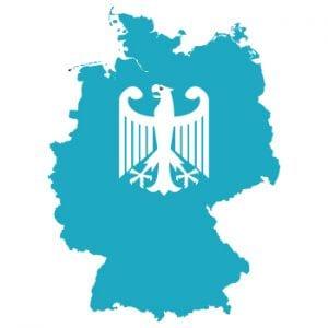 german_translator_job