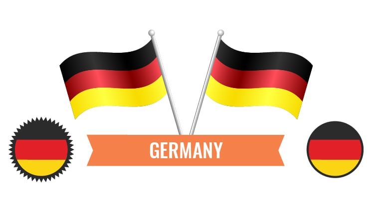 german_translator_jobs_online