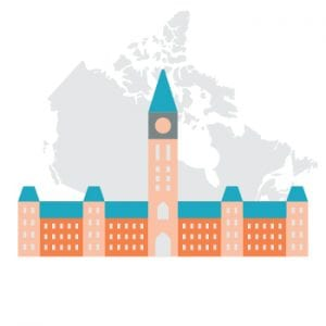 how_to_move_to_canada