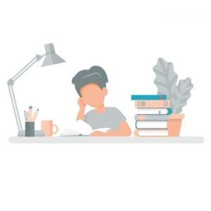 study_usa
