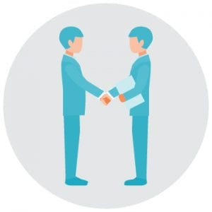 how to register business netherlands