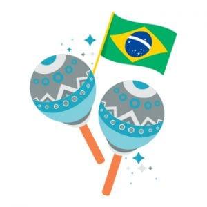 unique language piraha brazil