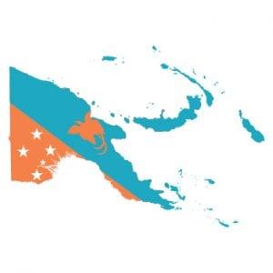 indonesia language