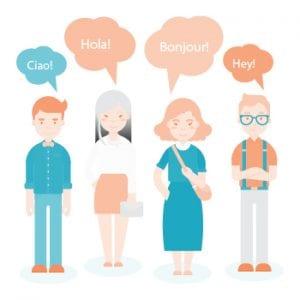 what is spanish interpreting