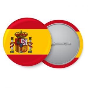 example spanish jokes