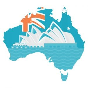 languages spoken in australia