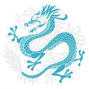 chinese translation certified