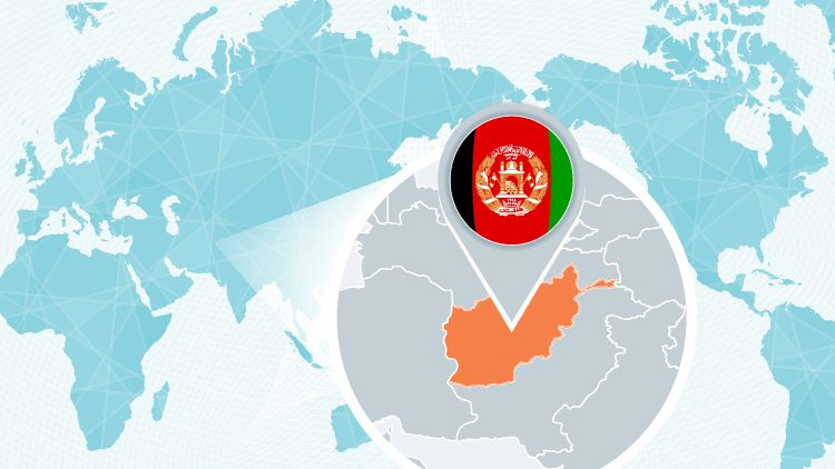 About Certified Translation for Afghanistan