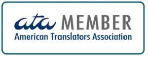 member ATA