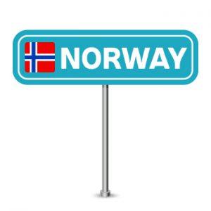 norwegian linguistics