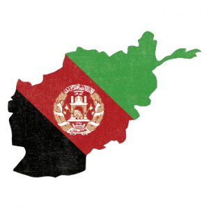 translation Afghanistan